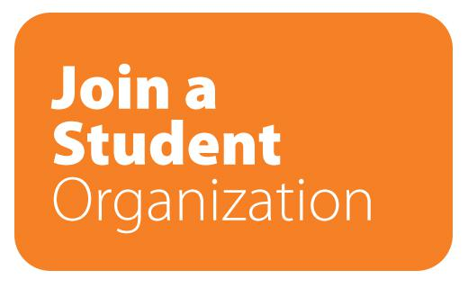 Join a Student Organization